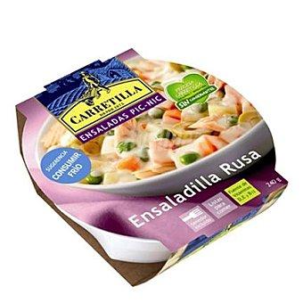 Carretilla Ensaladilla rusa pic.nic 200 g
