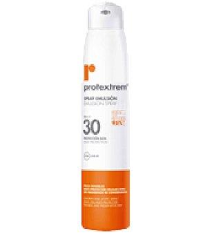 Ferrer Protextrem Spray Emulsión Corporal Fps 30 150 ml