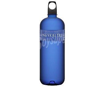 Veri Agua mineral Botella de 1 litro
