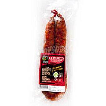 Orozko Chorizo casero con salsa pimiento 250 g