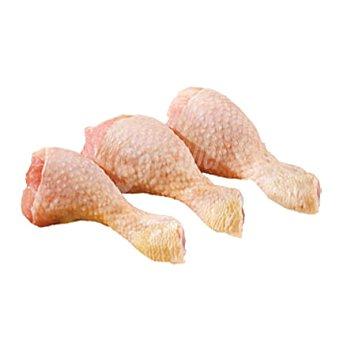 Carrefour Jamoncitos de pollo extra Bandeja de 1000.0 g.