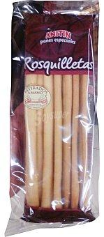 Anitin Rosquilletas horno naturales Pack 2 u - 180 g