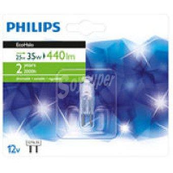 Ecohalobipin Cl25w 12v