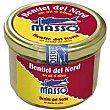 Massó Bonito aceite oliva tarro 250g tarro 250g Massó