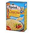 Couscous 1 kg Tipiak