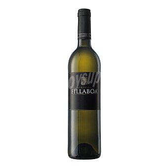 FILLABOA Vino D.O. Rias Baixas albariño blanco 75 cl
