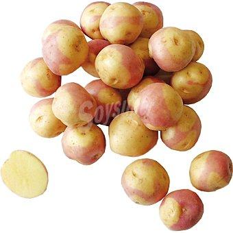 Agroinnova Patata miss blush al peso kg