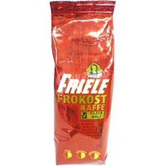FRIELE Café noruego Paquete 250 g