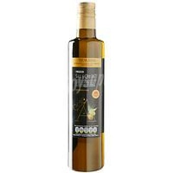 D.O. Siurn Eroski SELEQTIA Aceite virgen extra Botella 50 cl