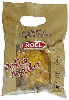 Noel Pollo asado 950 g