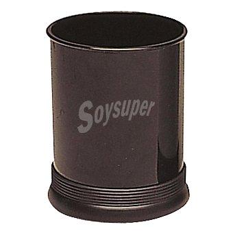 Portalápices Plástico Negro 103x80cm 1 ud