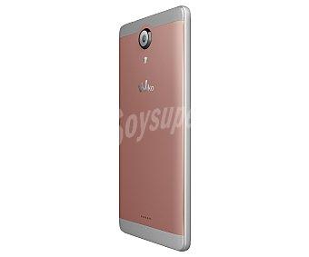 WIKO UFEEL Lite Smartphone libre 4G