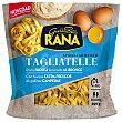 Tagliatelle al huevo Bolsa 250 g Rana