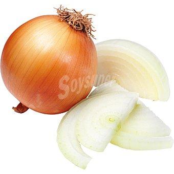 Sweet Cebolla al peso 100 gramos