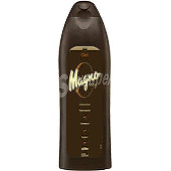 Magno Gel de Ducha Classic Magno 550 ml