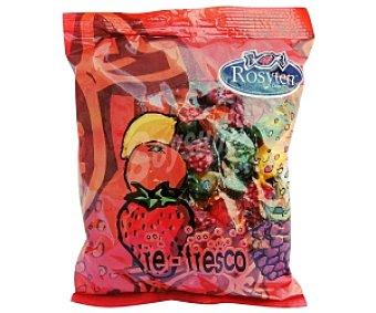 Rosyten Caramelos de Refresco 250 Gramos