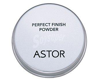 Astor Maquillaje en polvo nº002 1 unidad
