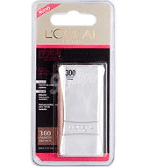 L'Oréal Barra de labios infalible Nª 300 1 ud