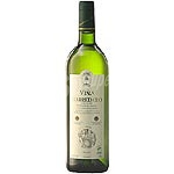 VIÑA BARREDERO Viña barredero Botella 75 cl