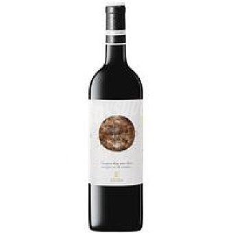 Calendas Vino Tinto Roble D.O. Navarra Botella 75 cl