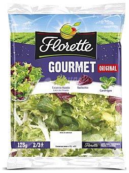 Florette Ensalada gourmet Bolsa 175 gr