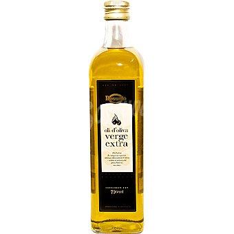 Rossello Aceite de oliva virgen extra Botella 750 ml