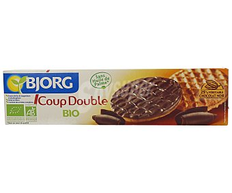Bjorg Galleta chocolate 225 g
