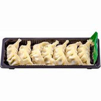 SUSHITAKE Gyoza pollo 160 g