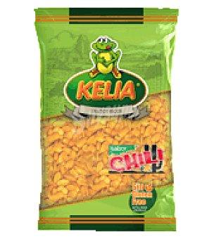 Kelia Mix Mexicano 180 g