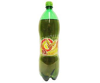Clipper Refresco de Manzana Botella de 1,5 Litros