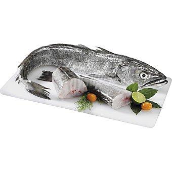 Pescadilla 1,5 kg peso aprox. pieza