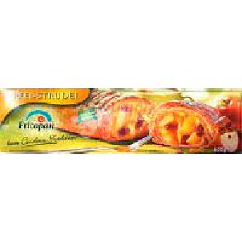 FRICOPAN Apfel Struddle Bandeja 600 g
