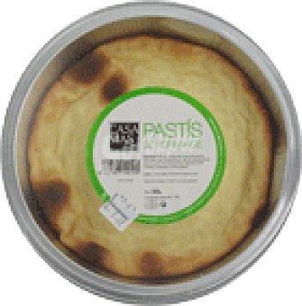 Casa Mas Pastel de queso 300 GRS