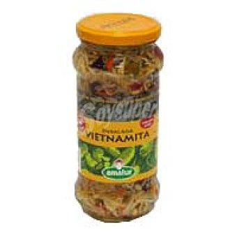 Amalur Ensalada vietnamita Tarro 180 g