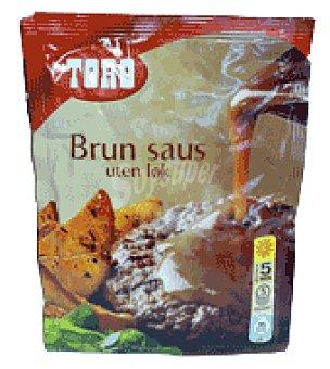 Toro Salsa Marrón 45 g