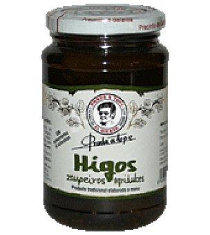 Prada Higo zouperio agridulce 385 g
