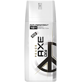Axe Axe Desodorante Spray Antitranspirante Dry Peace 150 ml