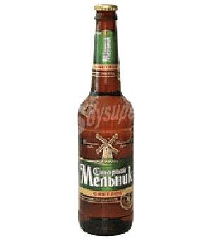 Molino Viejo Cerveza Clara 50 cl