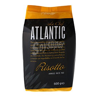 Atlantic Aroz risotto 500 g