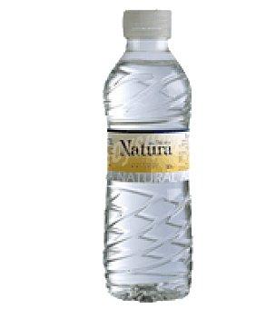 Sierra Natura Agua Botella de 33 cl