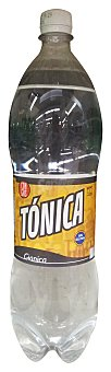 GIANICA Tonica Botella 1,5 l