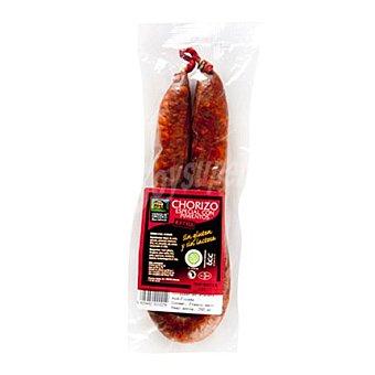 Chorizos Orozco Chorizo extra pimentón 250 g