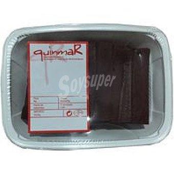 Quinmar Sangrecilla 350 g