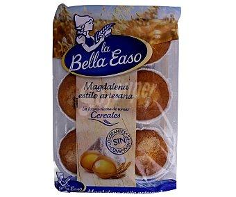 La Bella Easo Magdalena fresca Paquete 360 g