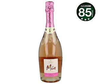 FREIXENET MIA Vino rosado moscat pink frizzante  Botella 75 cl