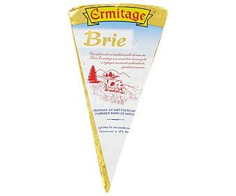ERMITAGE Queso Brie Puntas 200 Gramos