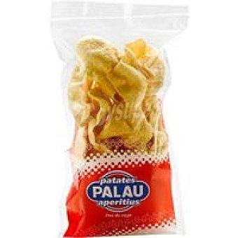 Palau Patatas deshidratadas Bolsa 180 g