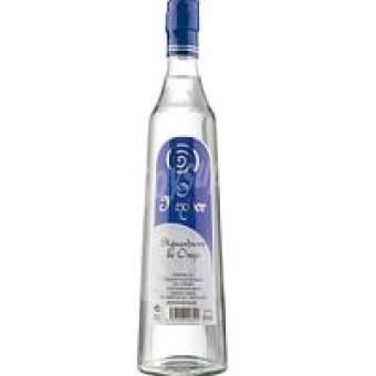 REXIDOR Orujo O` Botella 70 cl