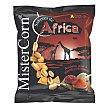 Cocktail Mr. Corn áfrica Bolsa 170 g MisterCorn Grefusa