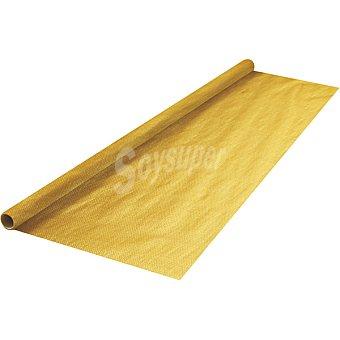 Gabbiano Mantel 4x1,2 celutex oro gabbiano Pack 1 ud